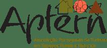Logotipo da Aptern
